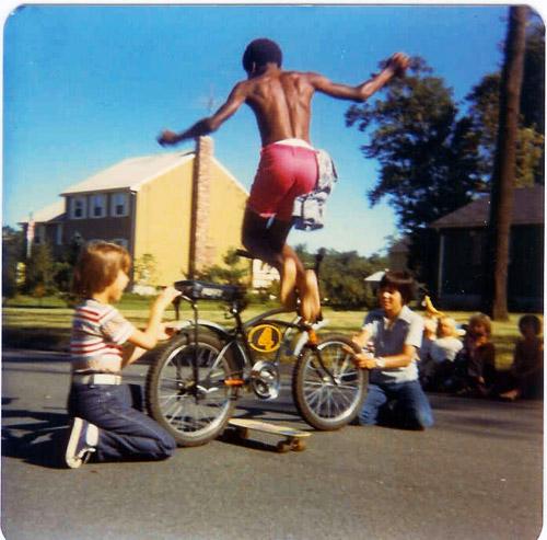 skateboarding-1977