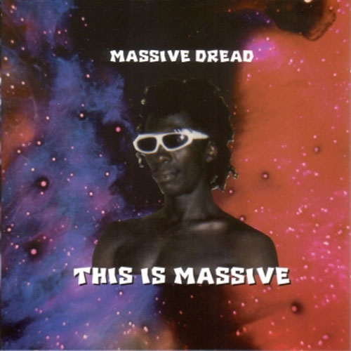 Massive Dread