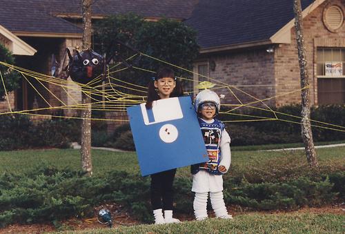 rad_halloween_costumes