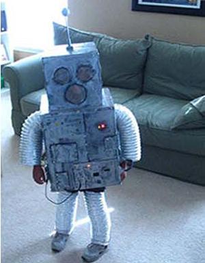 robot_kid