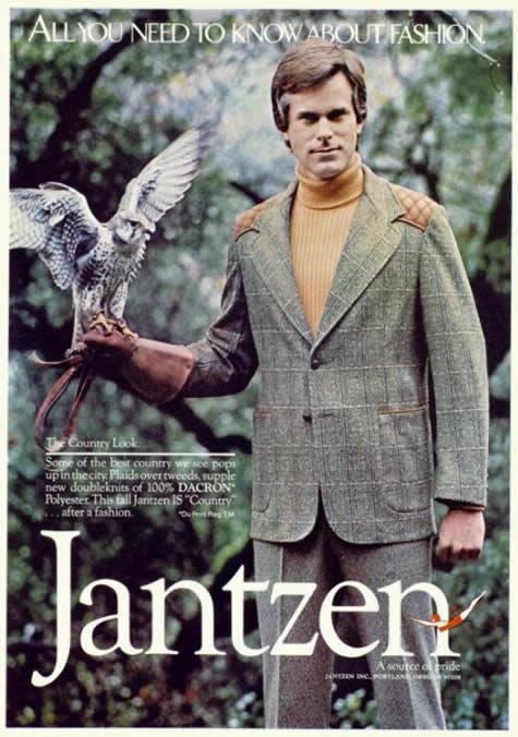 jantzen-clothing-magazine-ad