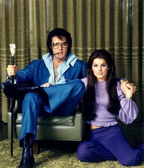 Rad Elvis