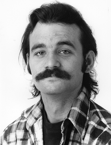 bill_murray_rad_dude